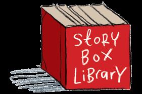 storyboxlibrary-logo-web