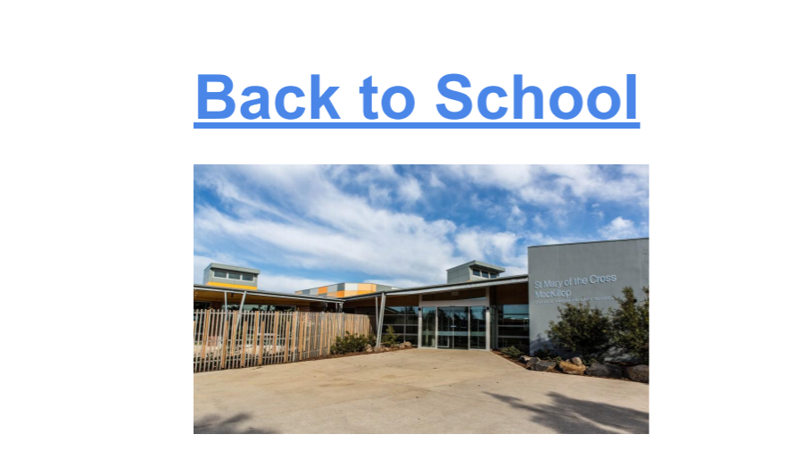 https://smcmbeyourbest.files.wordpress.com/2020/05/year-two-return-to-school-social-story.pdf